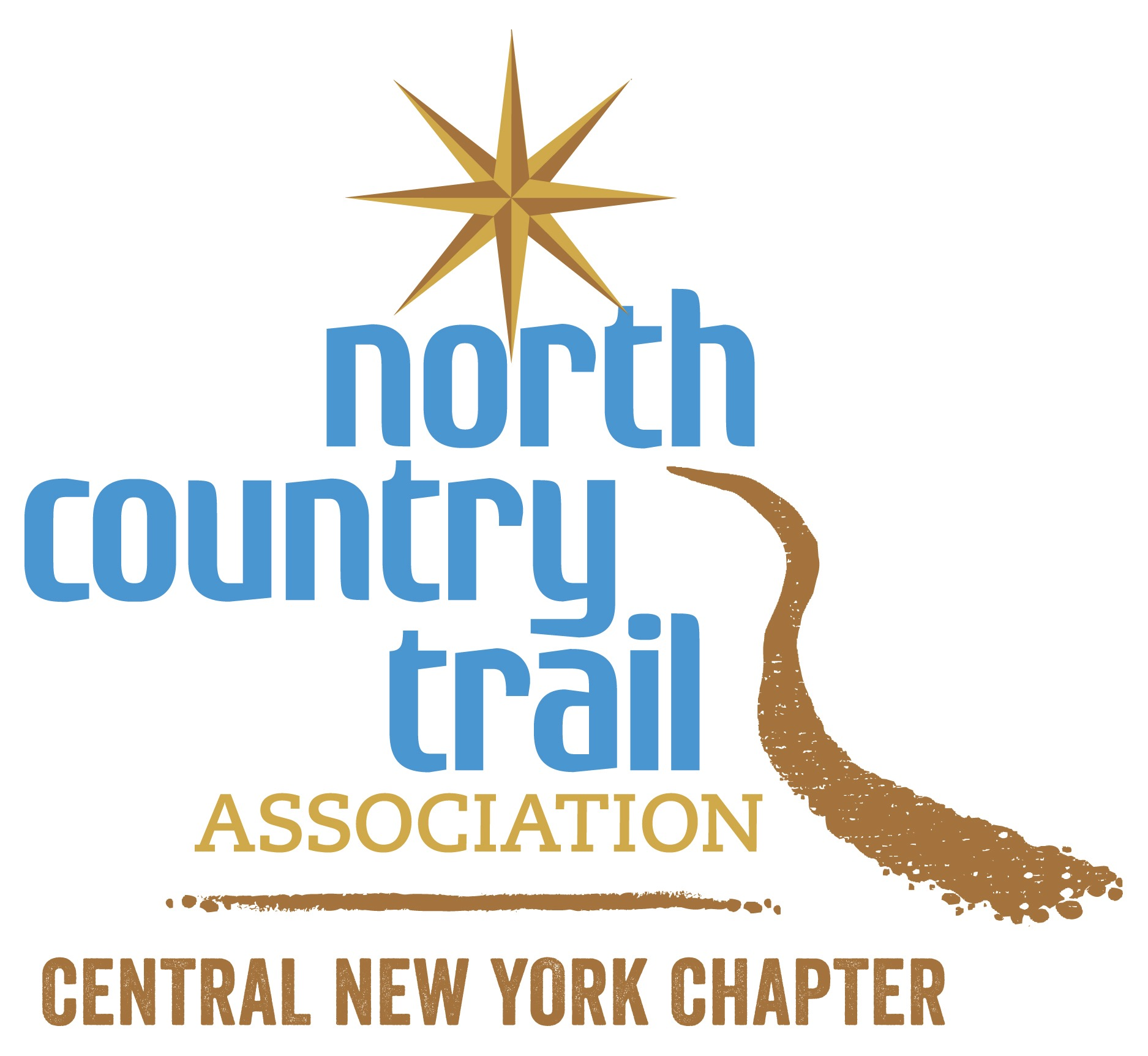 Northcountry org